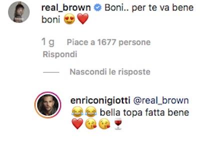EmmaMarroneEnricoNigiotti