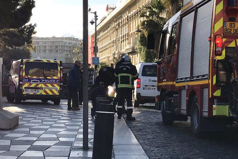 evacuato-mercatino-nizza
