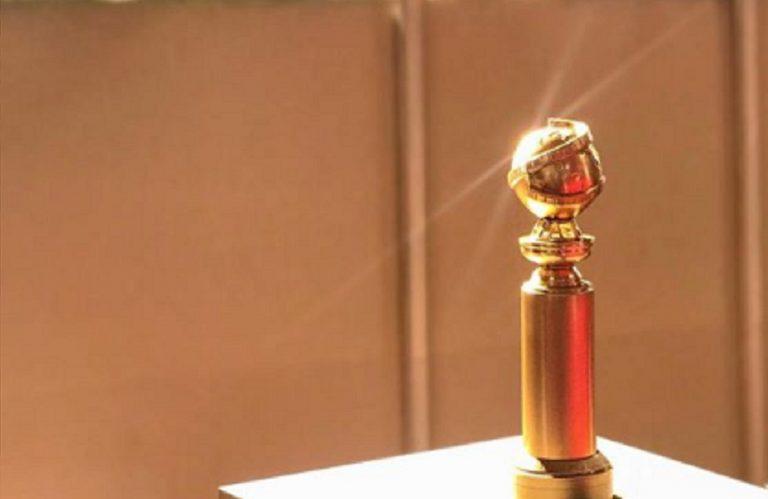 Golden Globe 2020 nomination