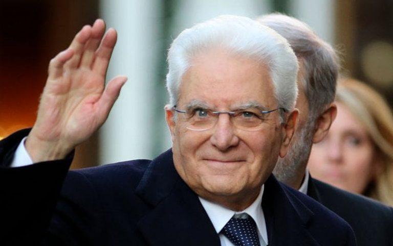 grazia-presidente-repubblica