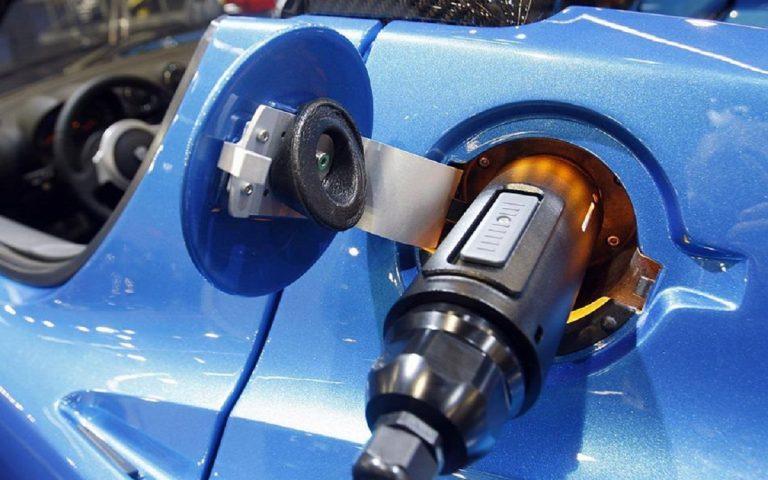 Incentivi auto elettriche 2020