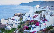 isola di Antikythera