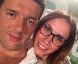 Malena su Renzi