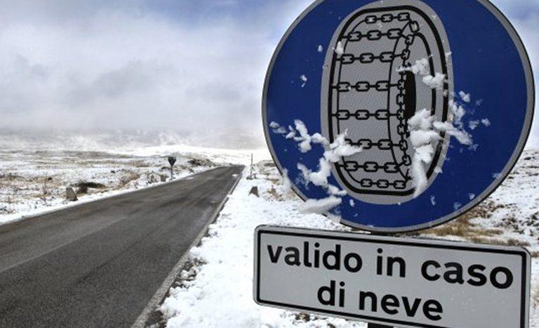 maltempo-neve-nord