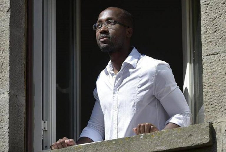 meredith kercher rudy guede permesso premio