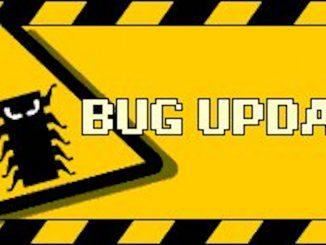 Il Millennium bug