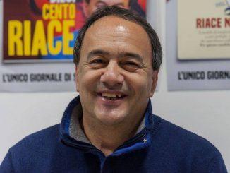 L'ex sindaco