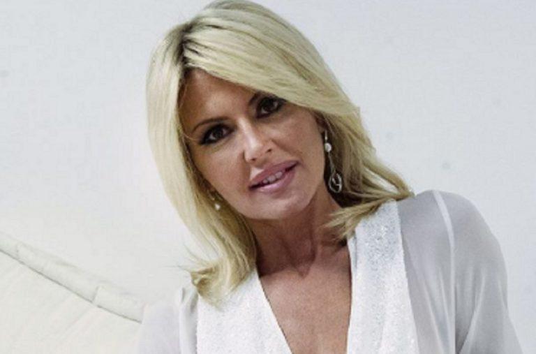 Nathalie Caldonazzo Troisi
