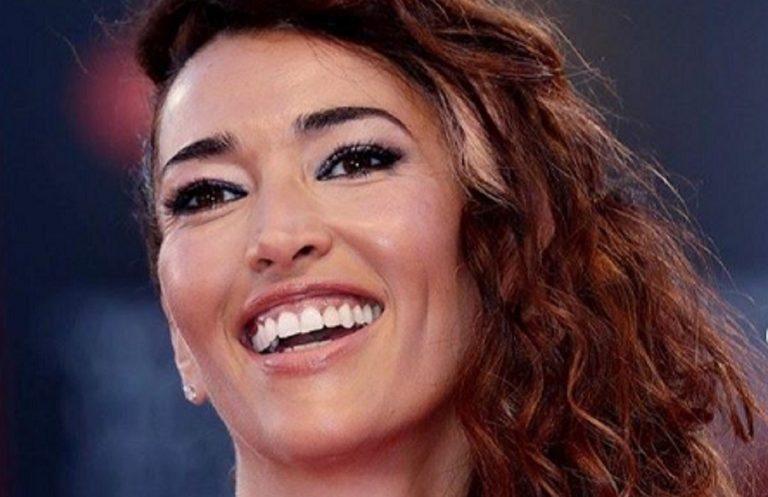 Nina Zilli Omar Hassan