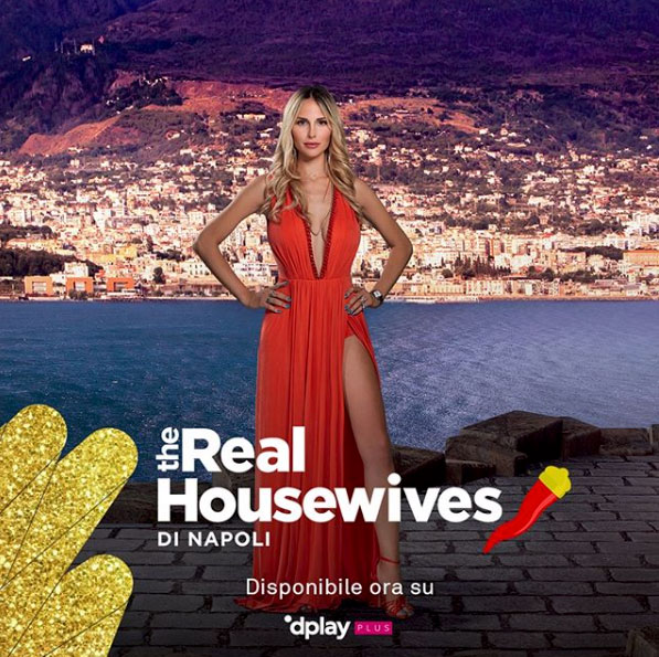 noemi letizia real housewives