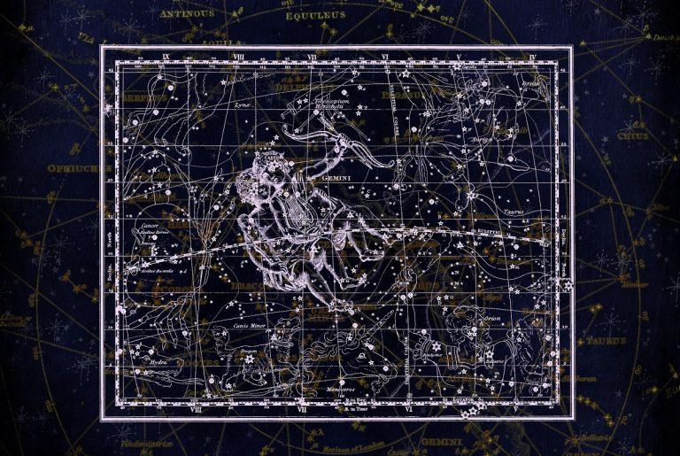 oroscopo gemelli 2020 e1576256706987 768x515