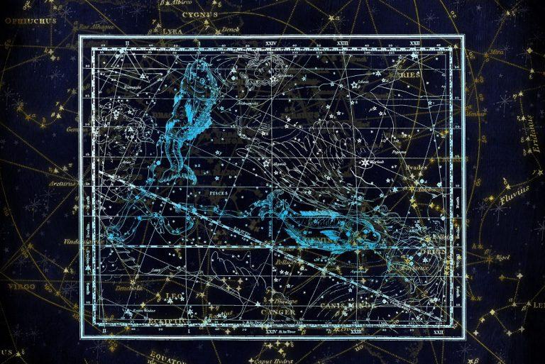 oroscopo pesci 2020 e1576255801974 768x513