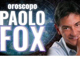 Oroscopo Pesci gennaio 2020