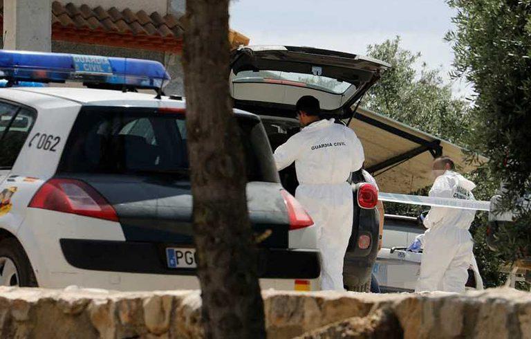Padre e due figli morti in Spagna: annegati mentre erano in vacanza