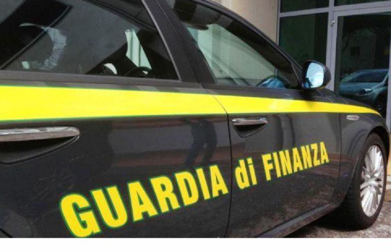 arresti 'ndrangheta crotone