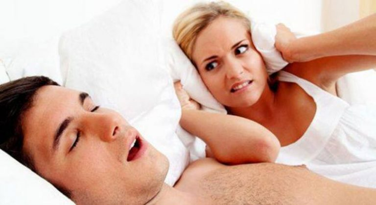 rimedi per non russare (1)
