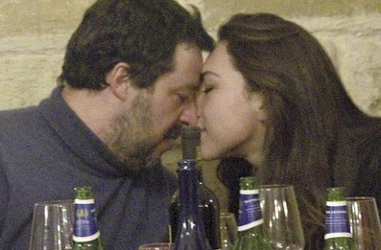 Australiano milionario dating