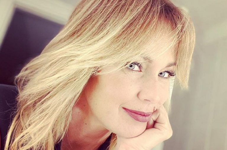 Sonia Bruganelli Bonolis