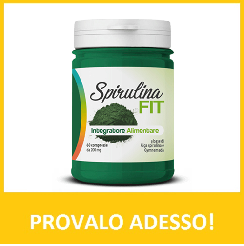 spirulina-fit