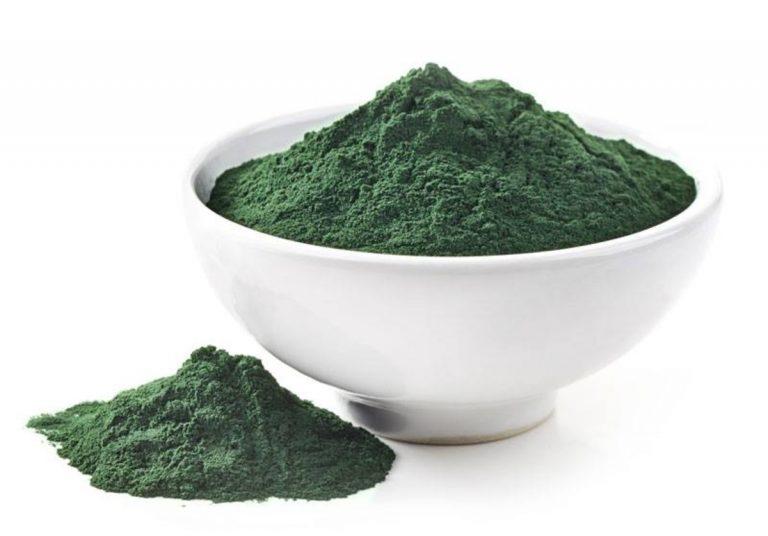 crema alle alghe per dimagrire