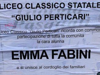 strage-corinaldo-emma-fabini