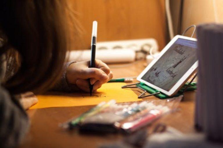tablet per bambini (2)