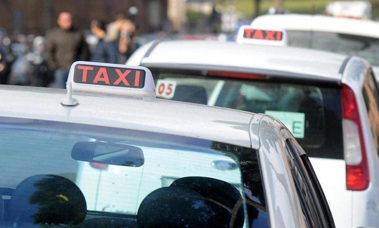 tassista-picchia-cliente-fiumicino