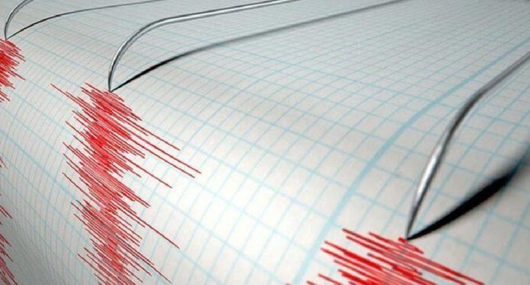 Terremoto Montefiore Conca