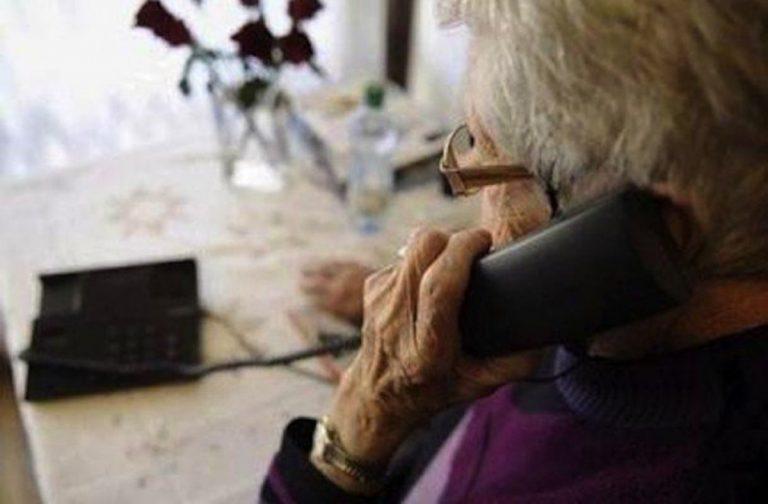 truffe agli anziani adsl