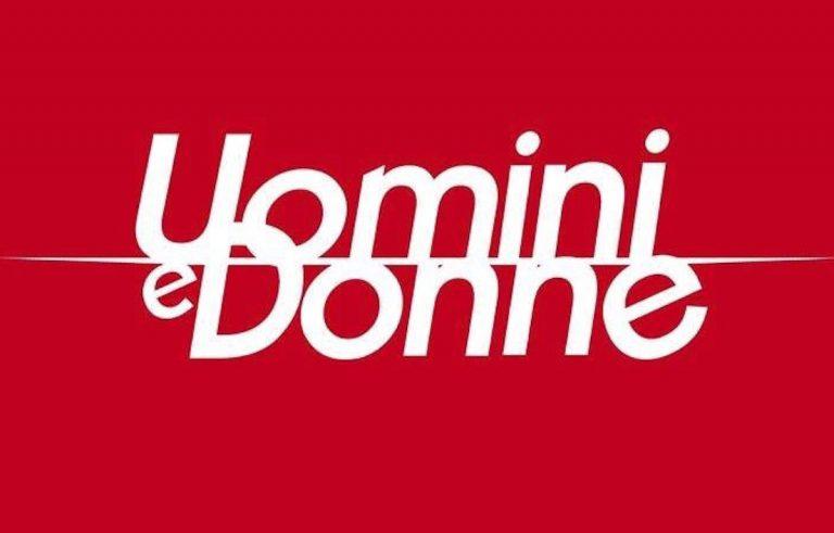 UominieDonne
