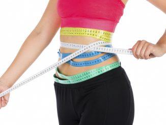Dieta: i 7 errori da evitare.
