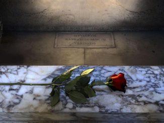 La morte di Raffaello Sanzio: un mistero di 500 anni