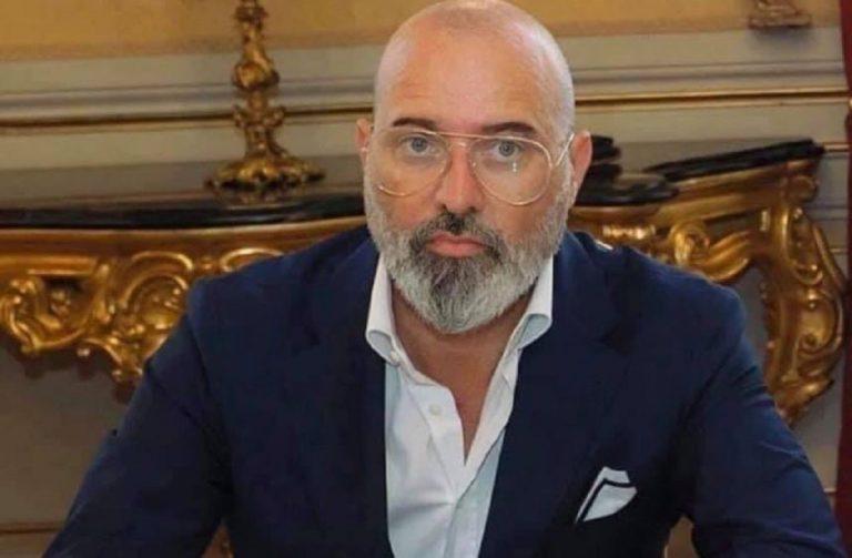 affluenza elezioni regionali emilia romagna 2020