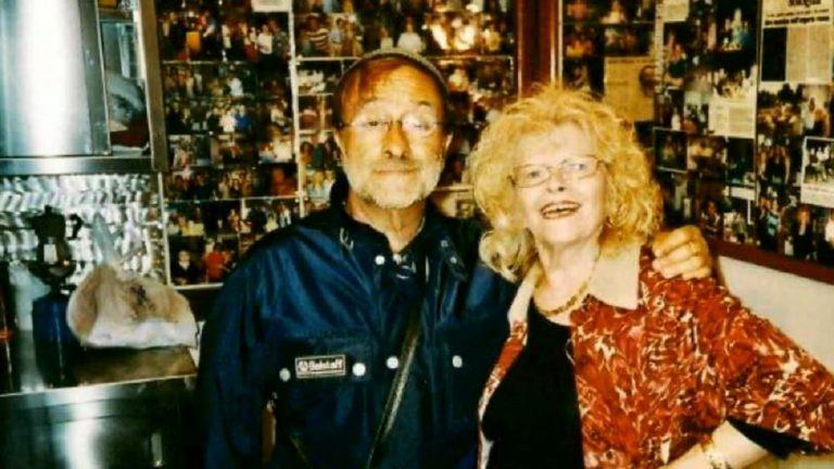 Morta Agnese Lelli: addio alla commerciante simbolo di Bologna