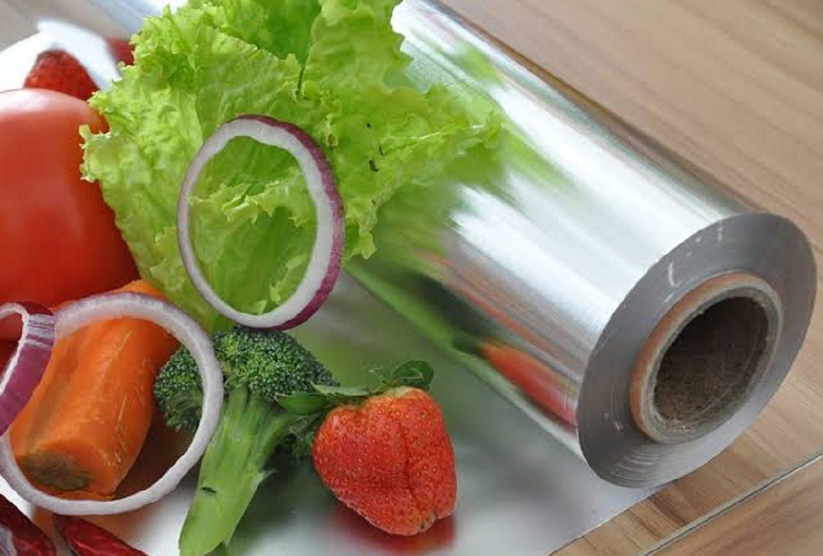 sirt esempio diet menu settimanale