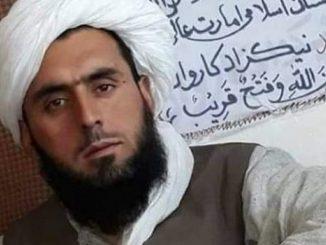 attacco usa afghanistan