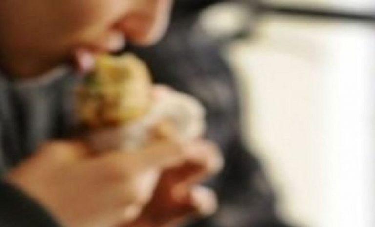 avvelena panino collega