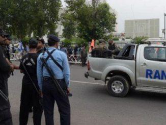 bambina violentata uccisa pakistan