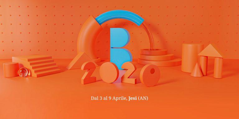 Brand Festival 2020