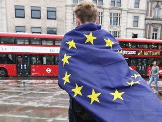 brexit erasmus