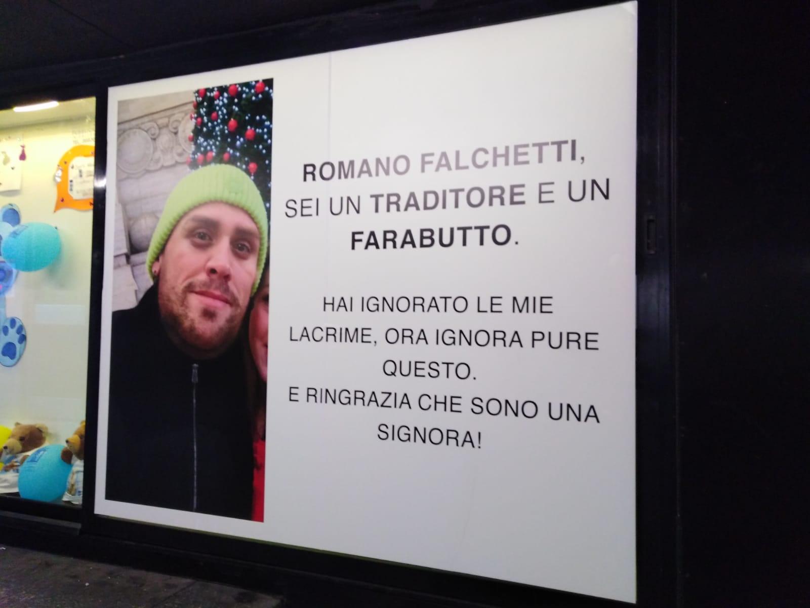 cartello-milano