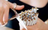 come smettere di fumare (1)