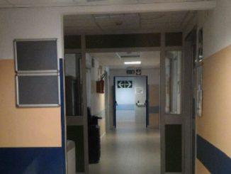Complicanza influenza morta Treviso