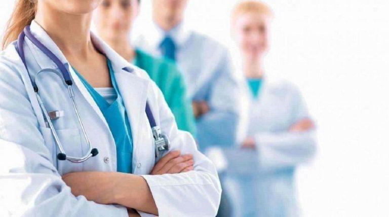 concorsi pubblici 2020 per oss e infermieri