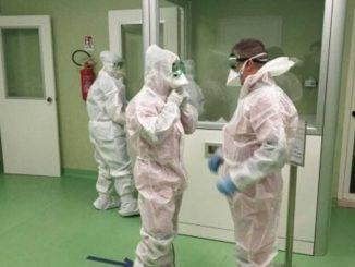Coronavirus direttive ministero