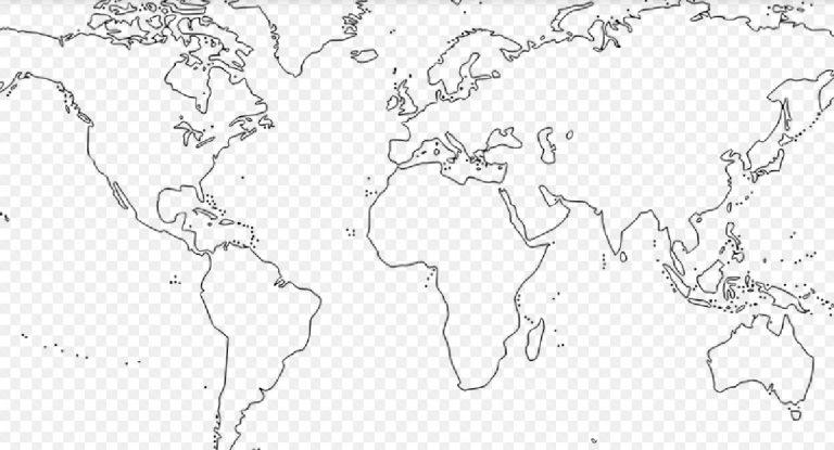 Coronavirus dove si è diffuso