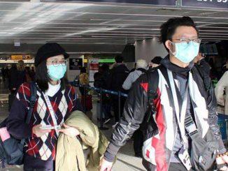coronavirus-negozi-cinesi
