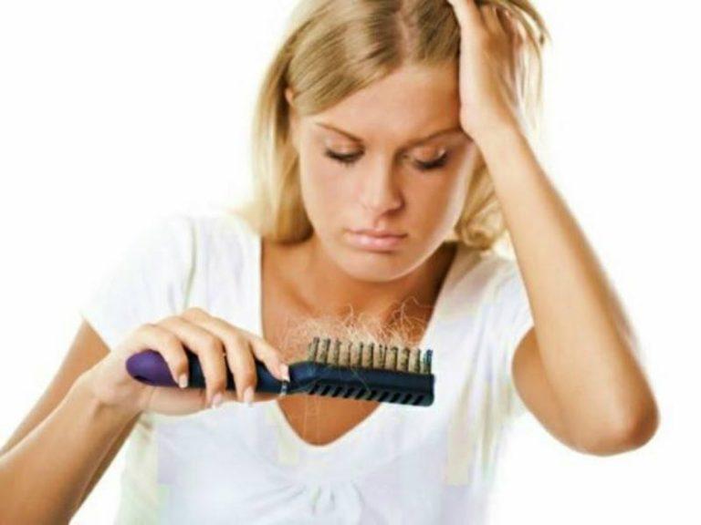 diradamento capelli (1)