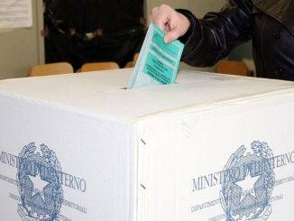 Elezioni 2020 regioni