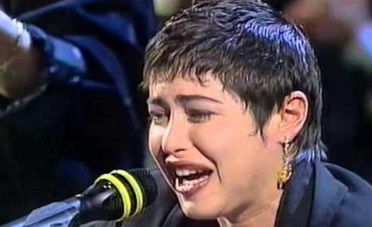 Gerardina Trovato confessa:
